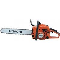Пила бензиновая Hitachi CS-35EJ