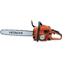 Пила бензиновая Hitachi CS-38EK
