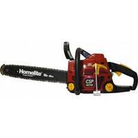 Пила бензиновая Homelite CSP 4016