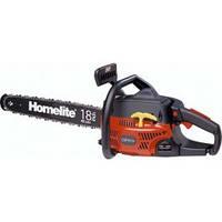 Пила бензиновая Homelite CSP 4518