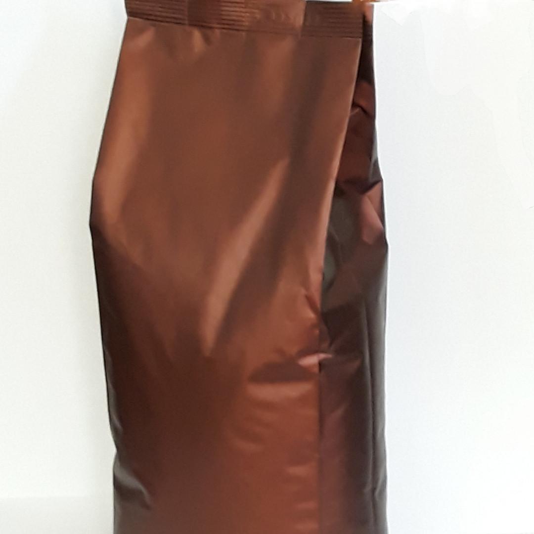 Кофе зерно Индивидуальный Купаж 60/40 1 кг.