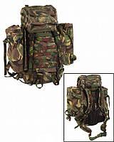Рюкзак экспедиционный Lowe Alpine Sting 80L, DPM. Голландия, оригинал., фото 1