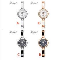 Часы женские Lvpai четыре цвета, фото 3