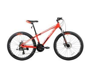 Подростковый велосипед Kinetic Profi