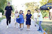 Идеи для организации детского праздника от Склянка мрiй