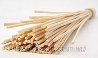 Веник Бамбук для сауны массажный веник из бамбука