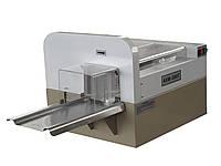 Хлеборезка автоматическая АХМ 300Т промышленная