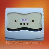 Пульт управления Sawo A2-15 ASV3-15