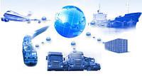Транспортна-експедиція вантажів та автомобілів