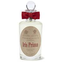 Penhaligon`s Iris Prima - Пенхалигонс Ирис Прима Парфюмированная вода, Объем: 100мл