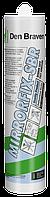 Клей для зеркал каучуковый 310 мл Den Braven MIRRORFIX-SBR