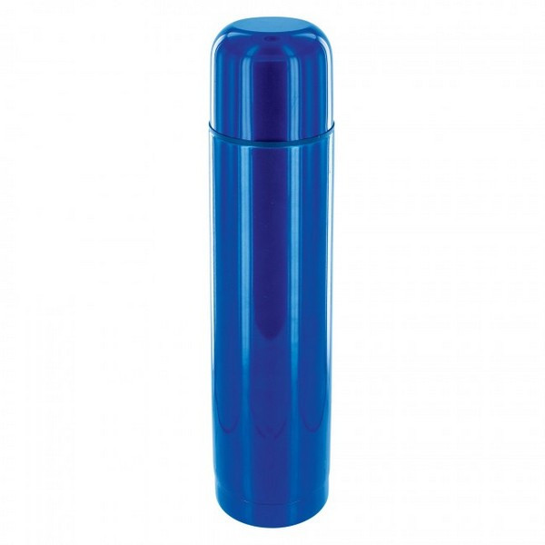 Термос Highlander Duro Flask 1 Lt Deep Blue