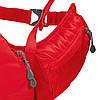 Рюкзак спортивный Ferrino Zephyr HBS 12+3 Red, фото 5