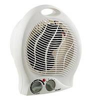 Тепловой вентилятор бытовой WL 1420 FH WELLAMART 2000 W, 1001766, тепловентиляторы бытовые, тепловентилятор