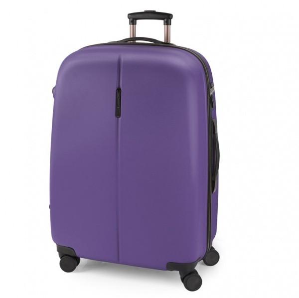 Чемодан Gabol Paradise (L) Purple