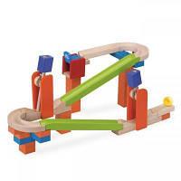 Конструктор WonderWorld Trix Track Супер сила (WW-7011)