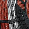 Рюкзак спортивный Ferrino Dry-Up 22 OutDry Black, фото 8