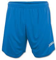 Футбольные шорты Joma Real 1035.001