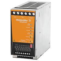 CP DC UPS 24V 40A Блок управления ИБП