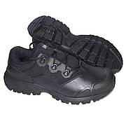Ботинки Magnum Mach 1 3.0 ASTM Black 38 Черный (M800575-38)