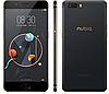 "Черный ZTE Nubia M2 black / 4/128 Gb 5.5"" (1920x1080) Snapdragon 625 /128Гб / 13Мп / 3630мАч"
