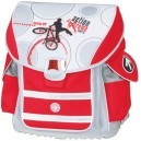 Вечный вопрос- сколько должен весить школьный ранец?