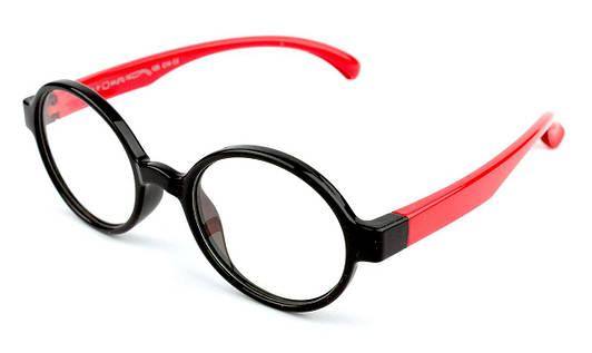8327474b987b Компьютерные очки Bosney 8146-C14 (детские)   продажа, цена в ...