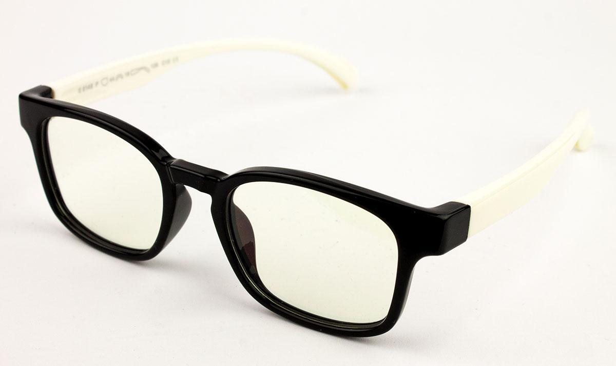 Компьютерные очки Bosney 8148-C15 (детские)