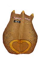 Кофейная игрушка Мишка