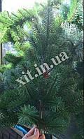 Литая елка без подставки 50 см