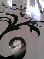 Фотопечать на натяжных потолках Черкассы