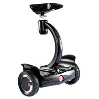 Сигвей гироборд AIRWHEEL S8MINI 260WH (черный)