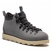 Оригинальные кроссовки NATIVE FITZSIMMONS 2.0 CITYLITE DUBLIN GREY/BONE WHITE/JIFFY BLOCK