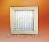 Светотерапия для бани Fl 800