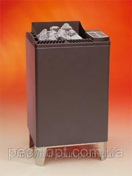 Печь EOS Euro max 15 кВт