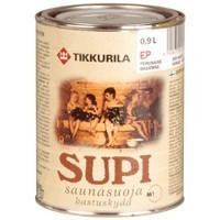 Антисептик для сауны и бани supi saunasuoja