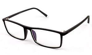 Компьютерные очки Level 1817 C3