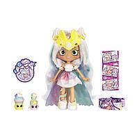 Кукла Shopkins Shoppies S9 Wild style ЕДИНОРОЖКА Shopkins 56927, фото 1