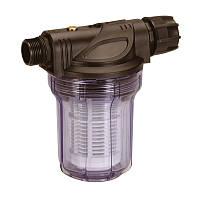 Фильтр предварительной очистки (3000 л/ч) Gardena 01731-20.000.00