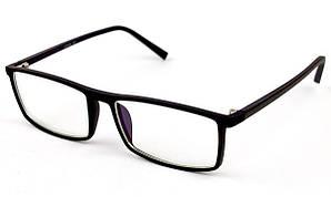 Компьютерные очки Level 1817 C4