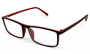 Компьютерные очки Level 1817 C5