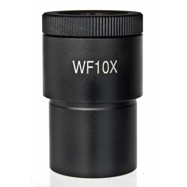Аксессуары Bresser Окуляр WF 10x (30 mm) micrometr