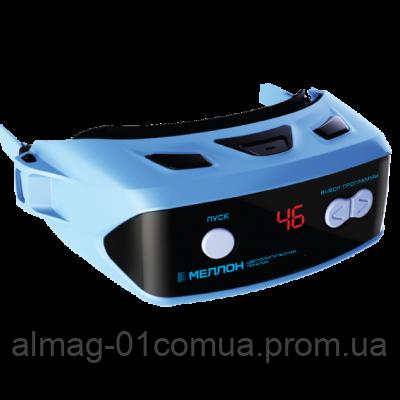 МЕЛЛОН-2 АПК-01У М2 Аппарат цветоимпульсной терапии купить