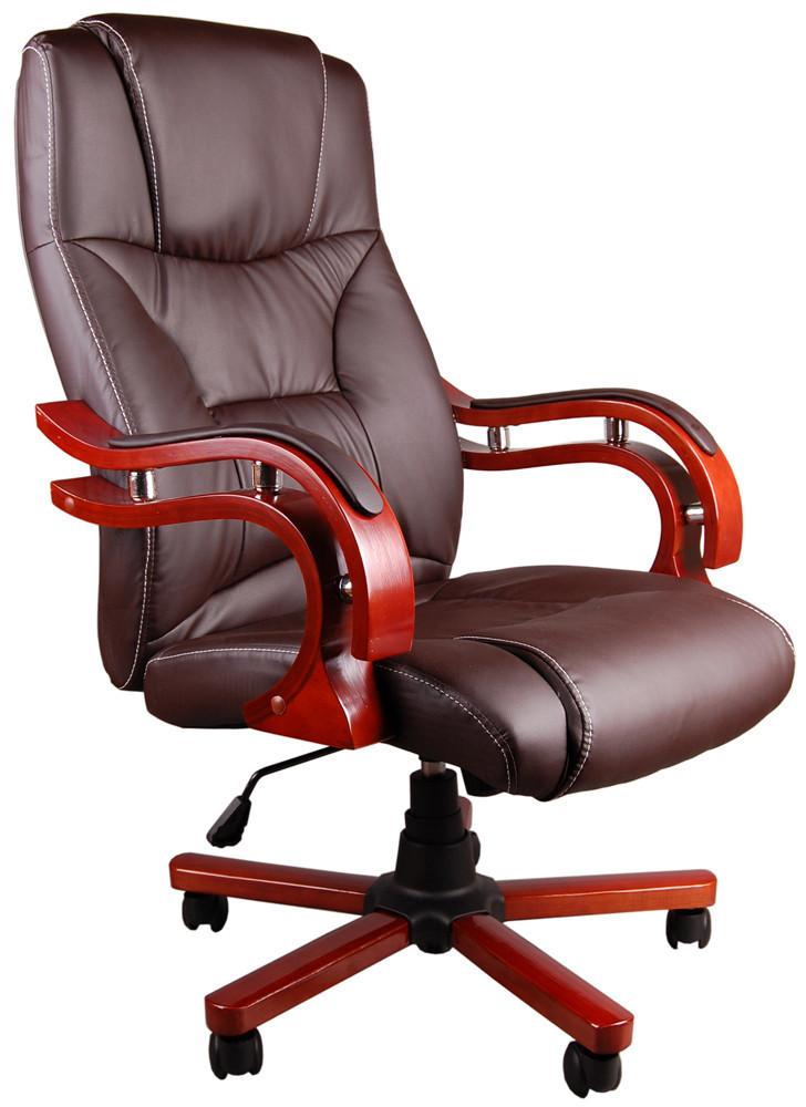 Офисное массажное кресло PRESIDENT BSL цвета в ассортименте