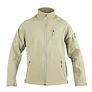 Куртка Magnum Olympus TAN L Песочный (M800745TN-L)