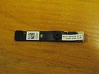 Камера Webcamera Lenovo ThinkPad X100e