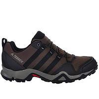 Кроссовки Adidas Terrex AX2 R [BB1981; M; 39 1/3]