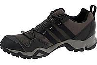 Кроссовки Adidas Terrex AX2 R [BB1981; M; 40]