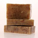 Активний захист крем-мило [Для всіх типів шкіри. З прополісом], фото 2