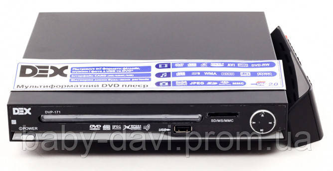 DDV-720 WINDOWS 7 X64 DRIVER DOWNLOAD
